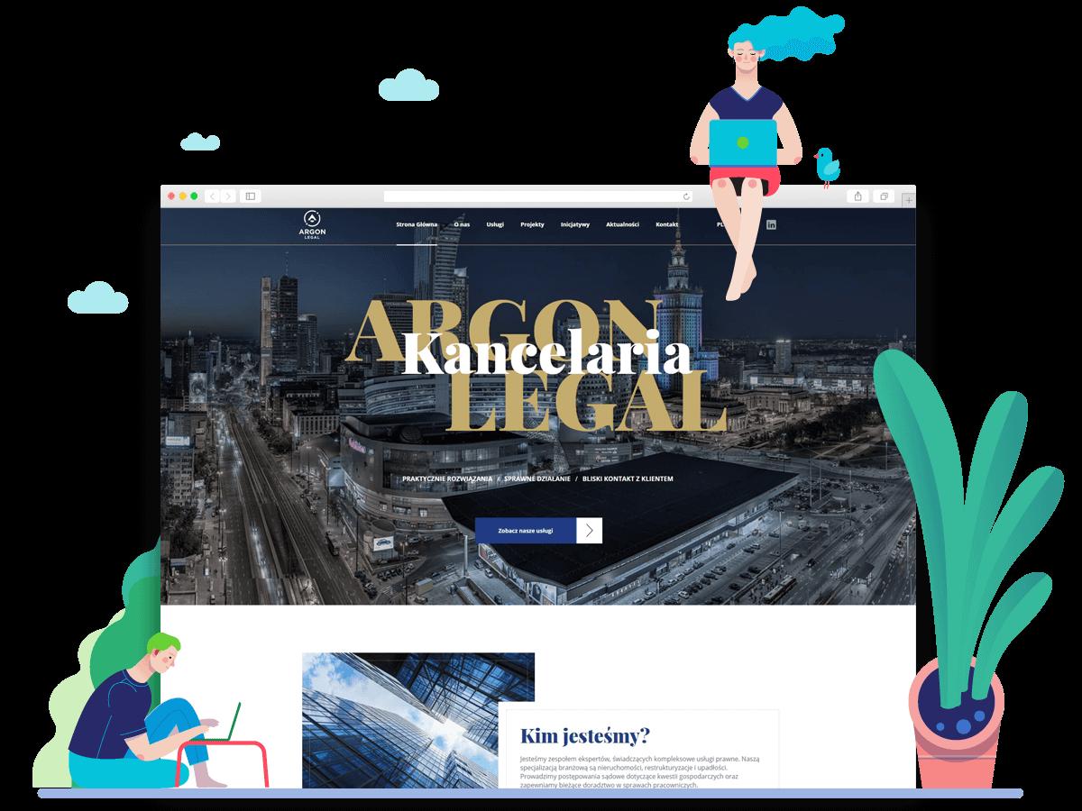argon-1200x900